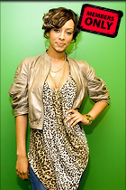 Celebrity Photo: Keri Hilson 1466x2200   1.5 mb Viewed 3 times @BestEyeCandy.com Added 3 years ago