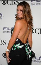 Celebrity Photo: Bianca Kajlich 635x1000   69 kb Viewed 187 times @BestEyeCandy.com Added 597 days ago