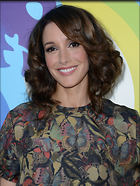 Celebrity Photo: Jennifer Beals 2256x3000   1,017 kb Viewed 92 times @BestEyeCandy.com Added 3 years ago