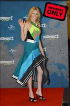 Celebrity Photo: Elizabeth Banks 2946x4427   2.0 mb Viewed 9 times @BestEyeCandy.com Added 3 years ago