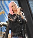 Celebrity Photo: Jessie J 2648x3000   701 kb Viewed 41 times @BestEyeCandy.com Added 1018 days ago
