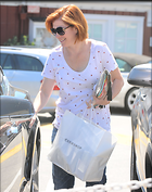 Celebrity Photo: Alyson Hannigan 2378x3000   627 kb Viewed 139 times @BestEyeCandy.com Added 966 days ago