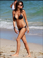 Celebrity Photo: Claudia Galanti 675x900   475 kb Viewed 86 times @BestEyeCandy.com Added 345 days ago