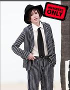 Celebrity Photo: Ellen Page 2801x3600   2.5 mb Viewed 2 times @BestEyeCandy.com Added 944 days ago