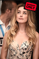 Celebrity Photo: Amber Heard 3840x5760   7.6 mb Viewed 3 times @BestEyeCandy.com Added 483 days ago