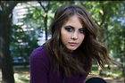 Celebrity Photo: Willa Holland 640x427   68 kb Viewed 80 times @BestEyeCandy.com Added 278 days ago