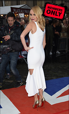 Celebrity Photo: Amanda Holden 2808x4599   1.6 mb Viewed 10 times @BestEyeCandy.com Added 658 days ago