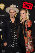 Celebrity Photo: Ashlee Simpson 4080x6144   4.3 mb Viewed 1 time @BestEyeCandy.com Added 571 days ago