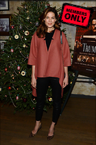 Celebrity Photo: Michelle Monaghan 1362x2048   1.4 mb Viewed 4 times @BestEyeCandy.com Added 689 days ago