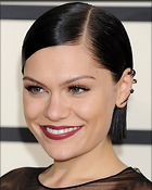 Celebrity Photo: Jessie J 2100x2628   514 kb Viewed 85 times @BestEyeCandy.com Added 935 days ago