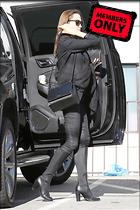 Celebrity Photo: Angelina Jolie 2130x3200   1.9 mb Viewed 7 times @BestEyeCandy.com Added 943 days ago