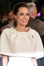 Celebrity Photo: Angelina Jolie 682x1024   131 kb Viewed 95 times @BestEyeCandy.com Added 911 days ago