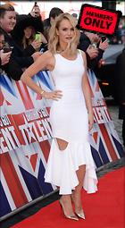Celebrity Photo: Amanda Holden 2304x4197   1.6 mb Viewed 3 times @BestEyeCandy.com Added 421 days ago