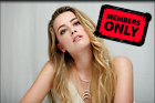Celebrity Photo: Amber Heard 5616x3744   4.9 mb Viewed 6 times @BestEyeCandy.com Added 567 days ago