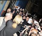 Celebrity Photo: Nicole Kidman 4000x3426   791 kb Viewed 26 times @BestEyeCandy.com Added 202 days ago