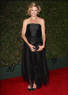 Celebrity Photo: Julie Bowen 2224x3116   1.2 mb Viewed 97 times @BestEyeCandy.com Added 3 years ago