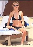 Celebrity Photo: Gwyneth Paltrow 2123x3000   425 kb Viewed 307 times @BestEyeCandy.com Added 952 days ago
