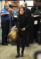 Celebrity Photo: Ellen Page 2550x3600   941 kb Viewed 75 times @BestEyeCandy.com Added 732 days ago