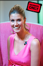 Celebrity Photo: Delta Goodrem 2848x4288   2.7 mb Viewed 10 times @BestEyeCandy.com Added 1079 days ago