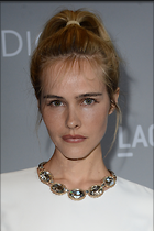 Celebrity Photo: Isabel Lucas 2400x3600   1.2 mb Viewed 100 times @BestEyeCandy.com Added 837 days ago