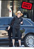Celebrity Photo: Julie Bowen 1453x2063   1.7 mb Viewed 1 time @BestEyeCandy.com Added 93 days ago