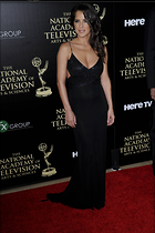 Celebrity Photo: Kelly Monaco 1841x2766   424 kb Viewed 109 times @BestEyeCandy.com Added 703 days ago