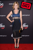 Celebrity Photo: Julie Bowen 2400x3600   2.8 mb Viewed 5 times @BestEyeCandy.com Added 1084 days ago
