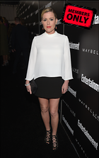 Celebrity Photo: Kathleen Robertson 2850x4530   2.4 mb Viewed 7 times @BestEyeCandy.com Added 511 days ago