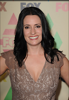 Celebrity Photo: Paget Brewster 2067x3000   1.1 mb Viewed 377 times @BestEyeCandy.com Added 413 days ago