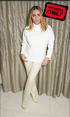 Celebrity Photo: Patsy Kensit 1797x3000   1.4 mb Viewed 2 times @BestEyeCandy.com Added 692 days ago