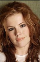 Celebrity Photo: Kathleen Robertson 1664x2560   1,015 kb Viewed 291 times @BestEyeCandy.com Added 800 days ago