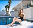 Celebrity Photo: Isla Fisher 1214x1028   867 kb Viewed 219 times @BestEyeCandy.com Added 586 days ago