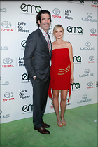 Celebrity Photo: Amy Smart 2899x4348   809 kb Viewed 141 times @BestEyeCandy.com Added 3 years ago