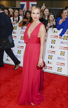 Celebrity Photo: Amanda Holden 2904x4596   1.2 mb Viewed 66 times @BestEyeCandy.com Added 893 days ago