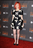 Celebrity Photo: Hayley Williams 2061x3000   719 kb Viewed 110 times @BestEyeCandy.com Added 798 days ago