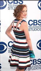 Celebrity Photo: Jayma Mays 1750x3000   524 kb Viewed 98 times @BestEyeCandy.com Added 437 days ago