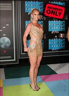 Celebrity Photo: Britney Spears 2600x3600   3.1 mb Viewed 5 times @BestEyeCandy.com Added 1029 days ago