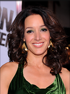 Celebrity Photo: Jennifer Beals 2248x3000   1,006 kb Viewed 55 times @BestEyeCandy.com Added 911 days ago