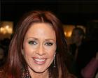 Celebrity Photo: Patricia Heaton 1280x1024   143 kb Viewed 425 times @BestEyeCandy.com Added 551 days ago