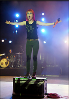 Celebrity Photo: Hayley Williams 2016x2887   377 kb Viewed 93 times @BestEyeCandy.com Added 585 days ago