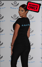 Celebrity Photo: Amy Childs 2256x3600   3.0 mb Viewed 3 times @BestEyeCandy.com Added 537 days ago