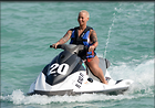 Celebrity Photo: Amber Rose 3000x2100   656 kb Viewed 69 times @BestEyeCandy.com Added 615 days ago