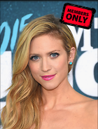 Celebrity Photo: Brittany Snow 2283x3000   3.3 mb Viewed 10 times @BestEyeCandy.com Added 3 years ago