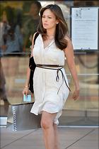 Celebrity Photo: Lindsay Price 2400x3600   792 kb Viewed 156 times @BestEyeCandy.com Added 780 days ago
