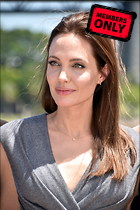 Celebrity Photo: Angelina Jolie 2624x3936   2.2 mb Viewed 8 times @BestEyeCandy.com Added 854 days ago