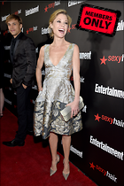 Celebrity Photo: Julie Bowen 3168x4759   5.3 mb Viewed 10 times @BestEyeCandy.com Added 485 days ago
