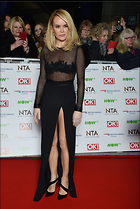 Celebrity Photo: Amanda Holden 2008x3000   1,030 kb Viewed 255 times @BestEyeCandy.com Added 417 days ago