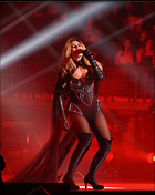 Celebrity Photo: Shania Twain 1632x2048   449 kb Viewed 171 times @BestEyeCandy.com Added 363 days ago