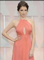 Celebrity Photo: Anna Kendrick 2100x2871   393 kb Viewed 366 times @BestEyeCandy.com Added 1039 days ago