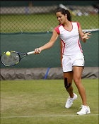 Celebrity Photo: Ana Ivanovic 2808x3540   1,107 kb Viewed 24 times @BestEyeCandy.com Added 451 days ago